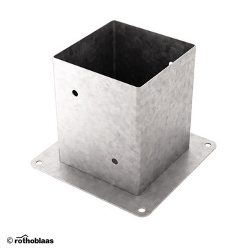 rothoblaas (1).jpg