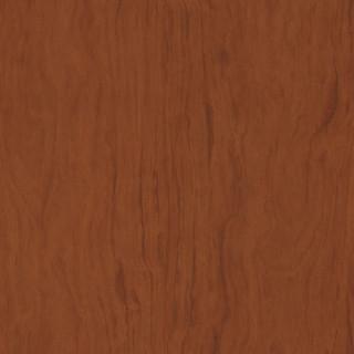 compacto fenolico (2).jpg