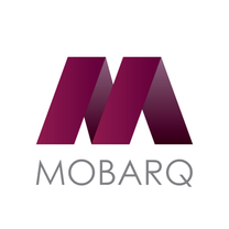 mobarq