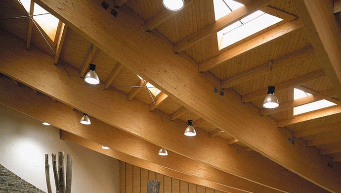 vigas madeira lamelada colada (4).jpg