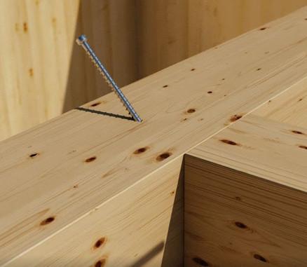 parafusos para madeira (5).jpg
