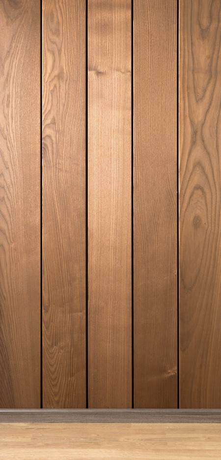 deck thermowood (3).jpg