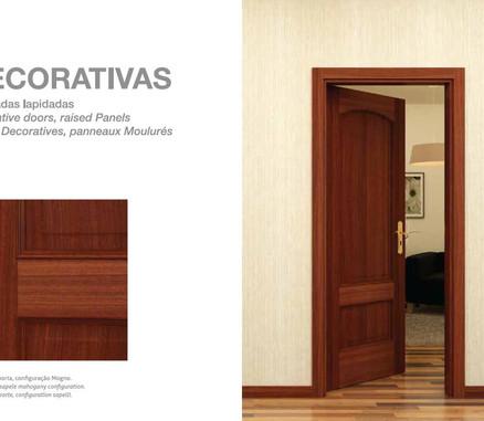 Portas Decorativas4.JPG