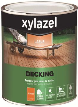 xylazel (1).png