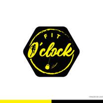 FIT O'CLOCK