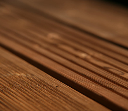 deck thermowood (1).jpg