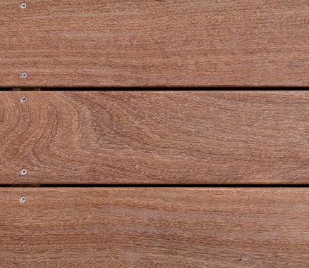 deck ipe (6).jpg