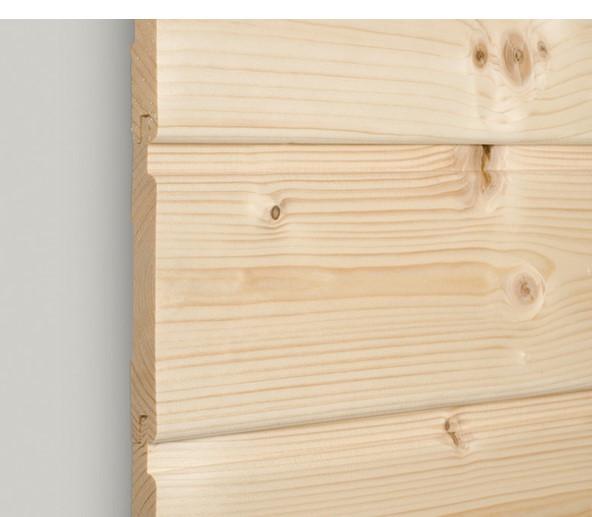 forros madeira maciça (1).jpg