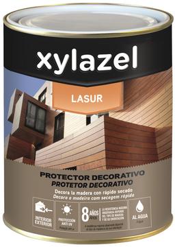 xylazel (3).png