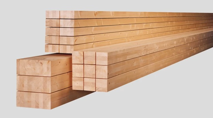 vigas madeira lamelada colada (2).webp