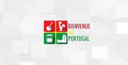 L - BIENVENEU AU PORTUGAL
