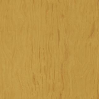 compacto fenolico (4).jpg