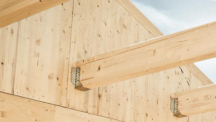 vigas madeira lamelada colada (3).jpg