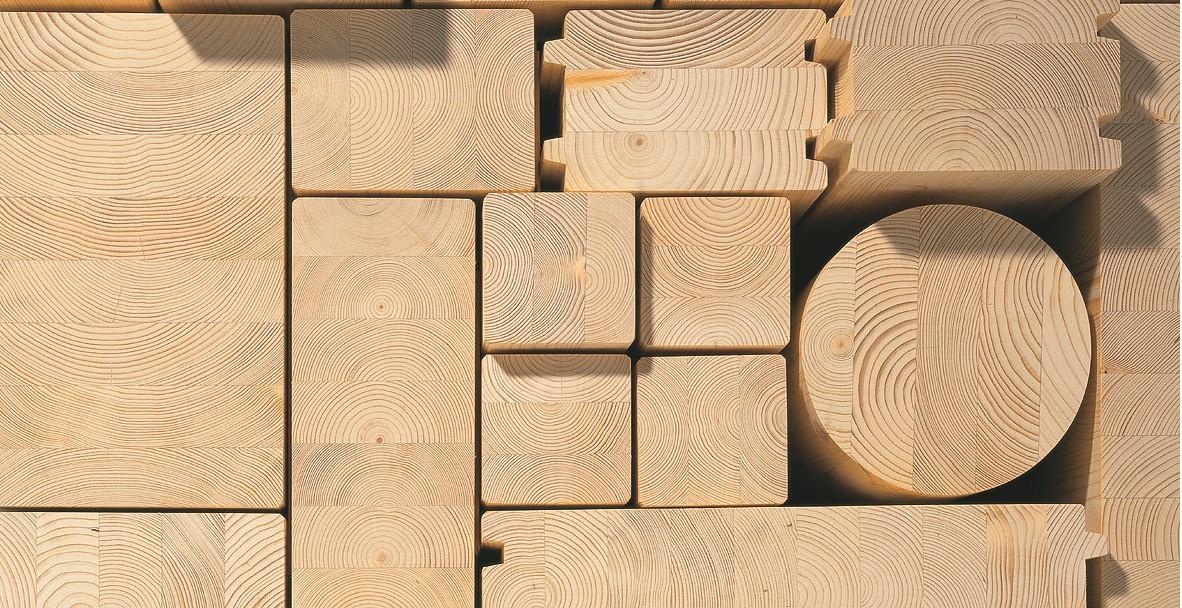 vigas madeira lamelada colada (2).jpg