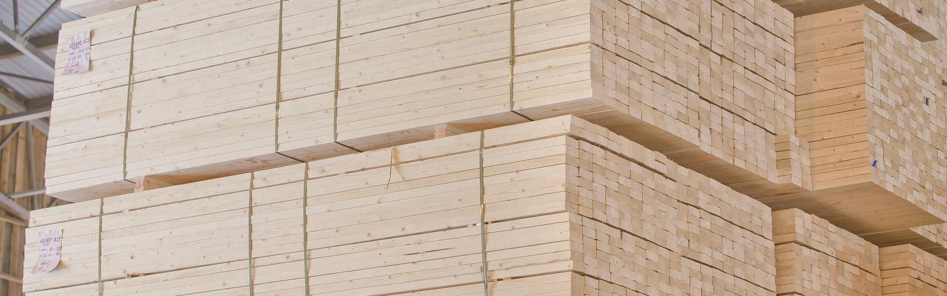 vigas madeira maciça (9).jpg