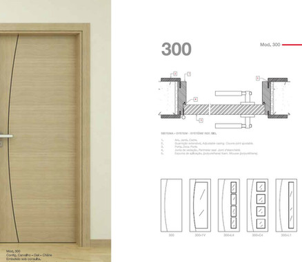 Bloco Porta (7).JPG