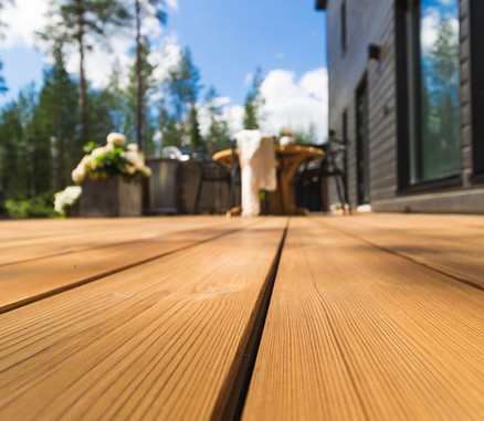 deck thermowood (4).jpg