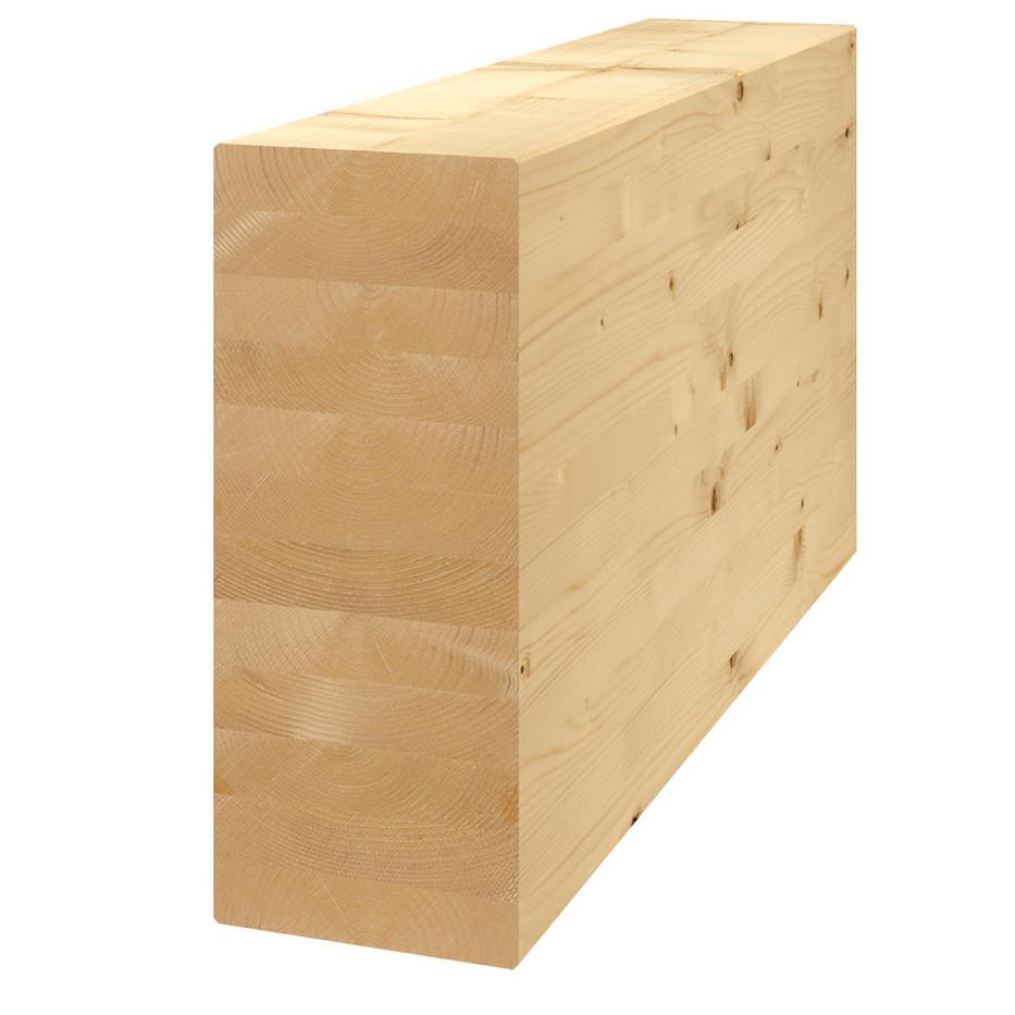 vigas madeira lamelada colada (1).jpg