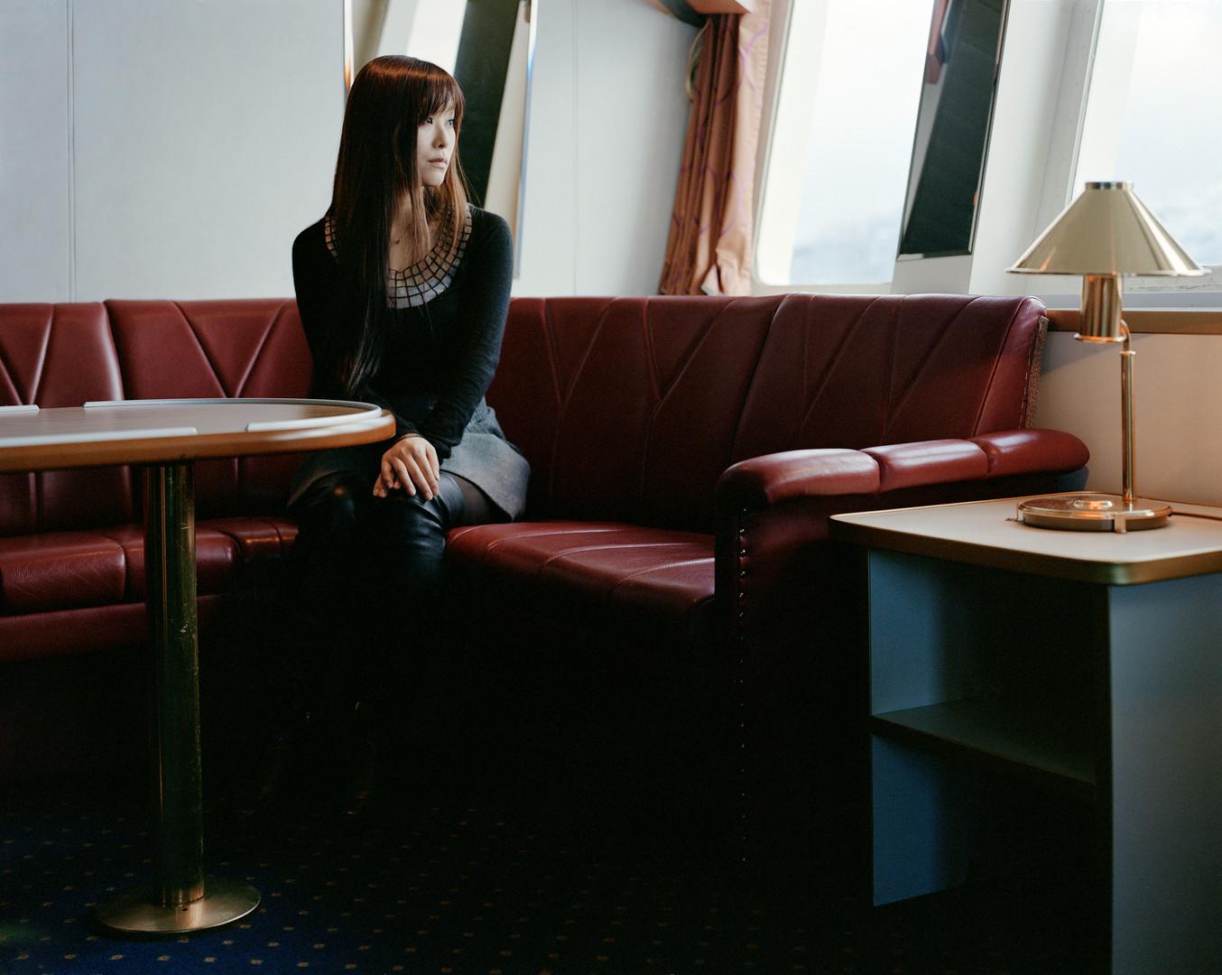 Naomie Bateau Russie.jpg