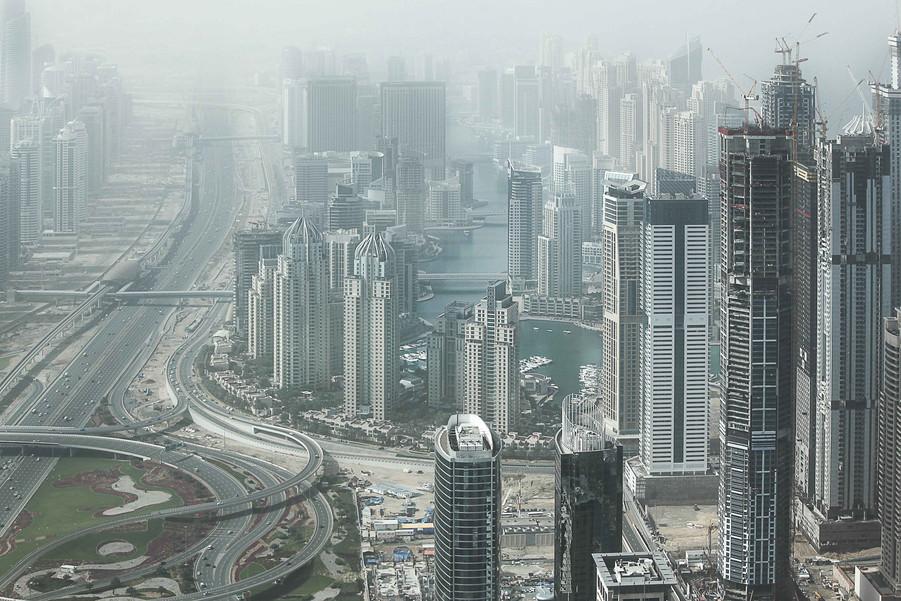 Dubai-Marina---Dubai,-UAE-lite.jpg