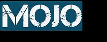 Logo M&Co.png