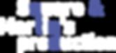 Logo-S&Q-blanc-500px.png