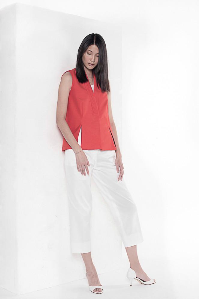 jean-philippe fashion 59.jpg