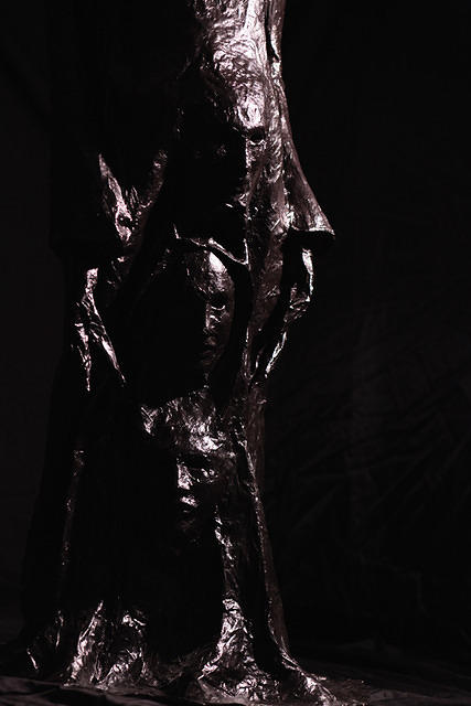 8 sculptures la luz 10.jpg