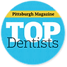 TopDentists-150x150.png