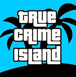 true crime island.JPG