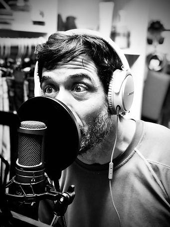 Steve narrating.jpg