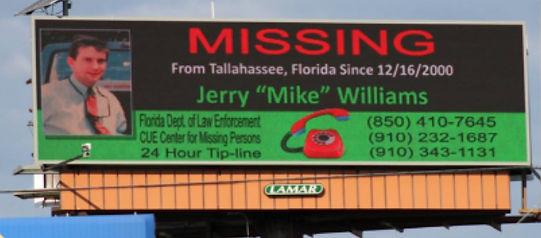 Billboard_MD.jpg