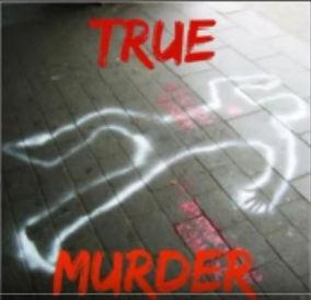 True Murder.JPG