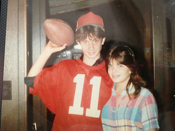 7-Mike with Denise Page_MD.JPG