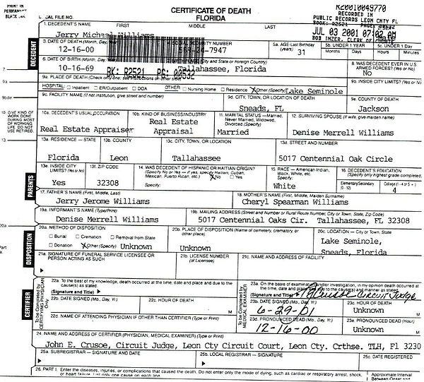 Death Certificate.JPG