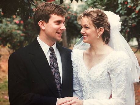 26-Mike and Denise Wedding.MD.JPG