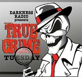True Crime Tuesday.JPG