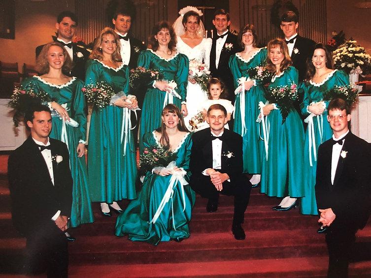25-Big Wedding.MD.JPG