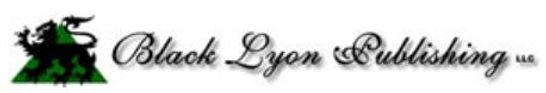 BlackLyon.JPG