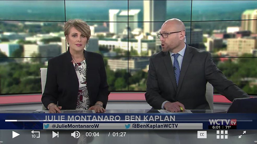WCTV 1-23-19.JPG