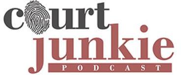Court Junkie.JPG