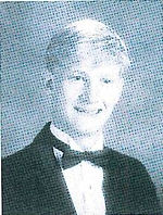 Jason Yearbook Photo.JPG