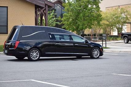 Funeral5.jfif