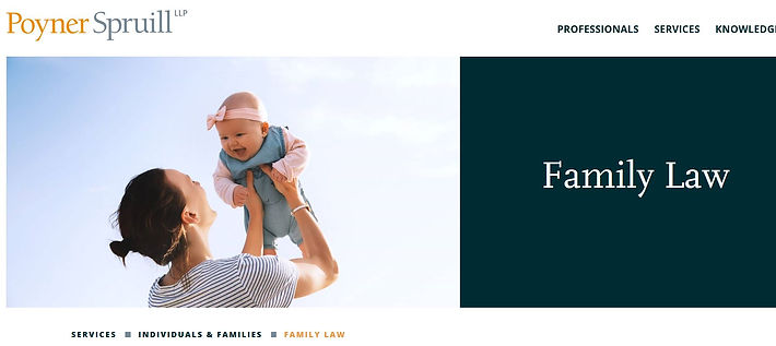 PS Family Law.JPG