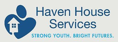 Haven House.JPG