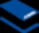 EURODIS-LOGO-2010-BLUE-&-BLACK_Transpare