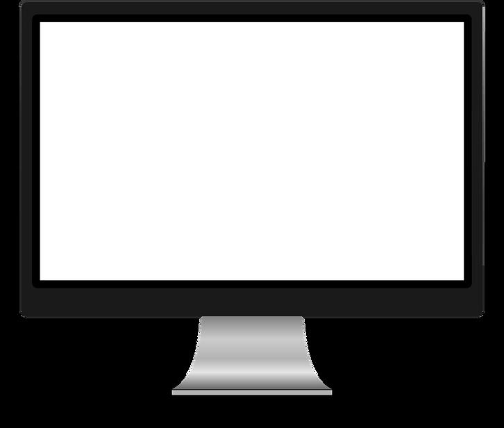 screen-1315650_1280 Schmal.png
