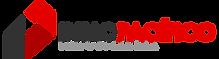 logo_inmopacifico.png