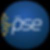 logo_pse.png