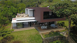 Casa campestre pance - Inmopacífico Inmobiliaria